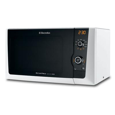 Electrolux EMS 21400 W mikrohullámú sütő