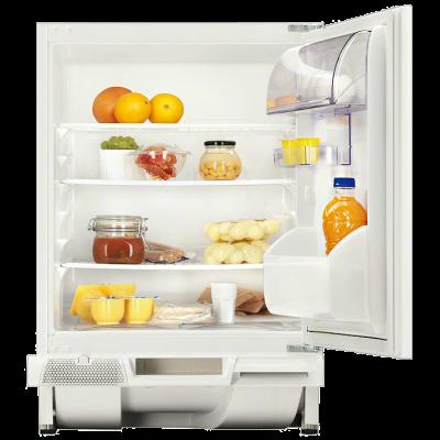 Zanussi ZUA 14020 SA beépíthető hűtőgép | Eluxshop.hu