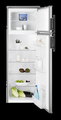 Electrolux EJ2301AOX2 hűtőgép