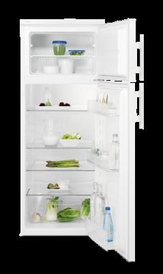 Electrolux EJ2302AOW2 hűtőgép